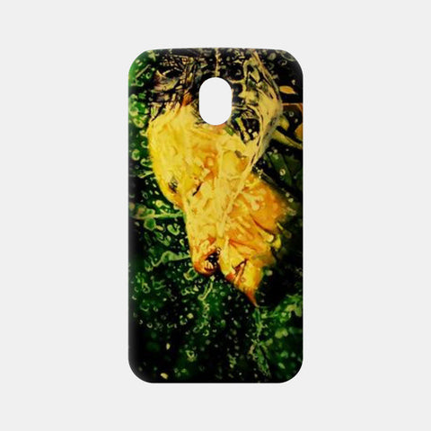 Moto G3 Cases, splash Moto G3 Cases | Artist : abhrodeep mukherjee, - PosterGully