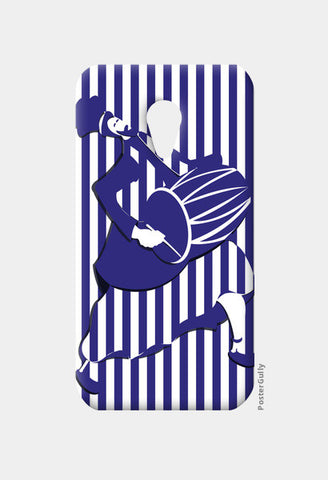 Moto G2 Cases, desi beats  Moto G2 Cases | Artist : Artfitoor, - PosterGully