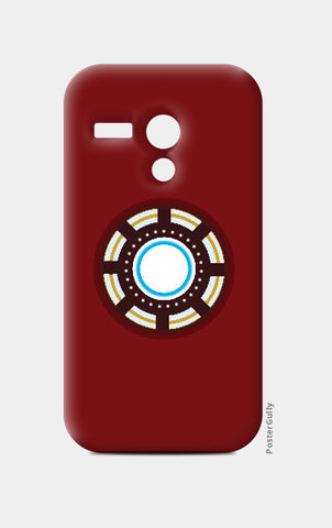Moto G Cases, Chest Piece Moto G Case | Alankar Sudarsan, - PosterGully