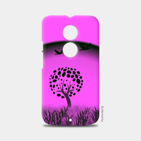 Moto X2 Cases, Nature Moto X2 Cases | Artist : pravesh mishra, - PosterGully