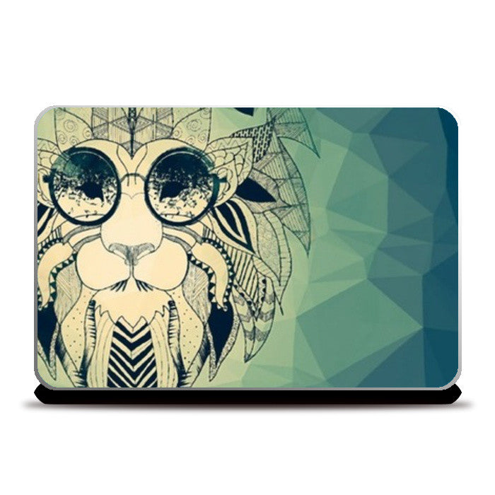 Laptop Skins | Buy Laptop Skins Online India | Best Quality