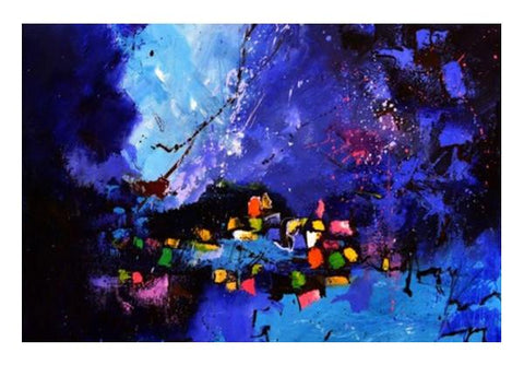 PosterGully Specials, abstract 7751901 Wall Art | Artist : pol ledent | PosterGully Specials, - PosterGully