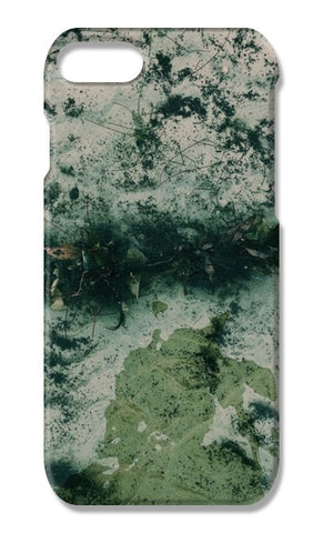 Sea Art Vintage iPhone 7 Plus Cases | Artist : nandita sharma