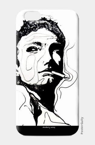 iPhone 6/6S Cases, Him iPhone 6/6S Cases | Artist : Strawberry Swing, - PosterGully