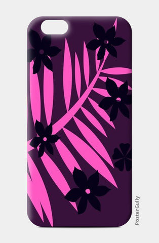 iPhone 6 / 6s Cases, Daisy iPhone 6 / 6s Cases | Artist : pravesh mishra, - PosterGully