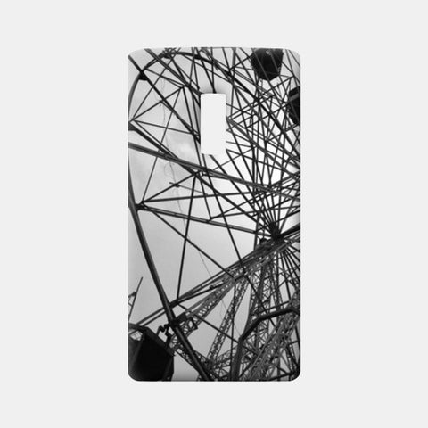 One Plus Two Cases, photography, lines, abstract  One Plus Two Cases | Artist : Agyaat Naadji, - PosterGully