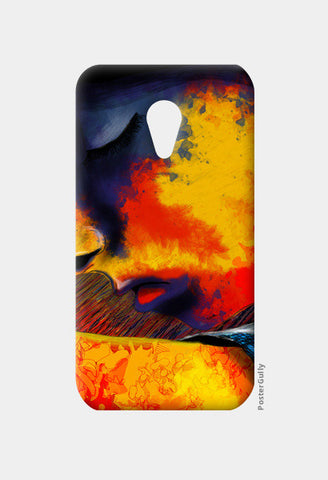 DREAMS Moto G2 Cases | Artist : Jessica Maria