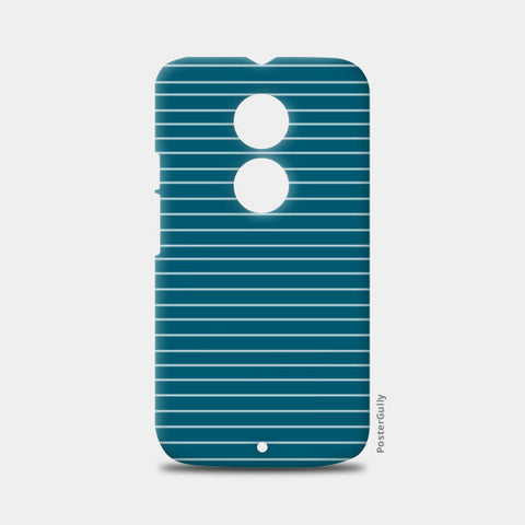 ABSTRACT Moto X2 Cases | Artist : Shruti aggarwal