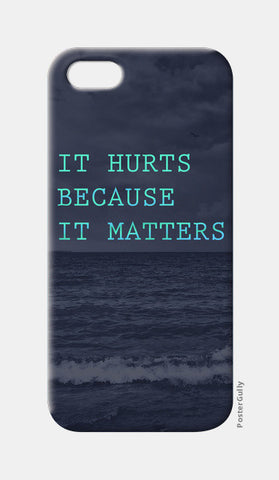 iPhone 5 Cases, Quotes iPhone 5 Cases | Artist : Noman Shaikh, - PosterGully