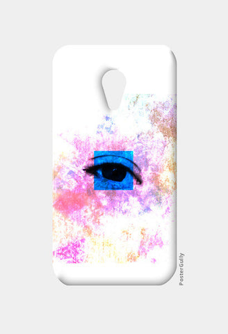 Moto G2 Cases, Moto G2 Cases Phone Mobile Motorola Moto G2 Cases | Artist : Mohith Dhyanesh, - PosterGully