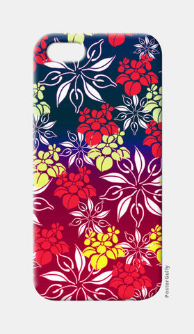 iPhone 5 Cases, Lovely Floral Design iPhone 5 Cases | Artist : Design_Dazzlers, - PosterGully