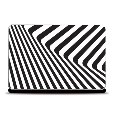 Laptop Skins, abstract Laptop Skins | Artist : Gulshan`, - PosterGully