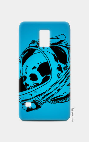 Samsung S5 Cases, Void Samsung S5 Case | Ransher Parihar, - PosterGully