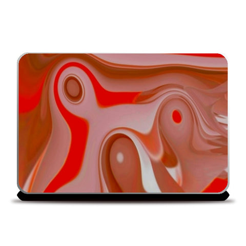 Laptop Skins, Abstract 14 Laptop Skins | Artist : CK GANDHI, - PosterGully