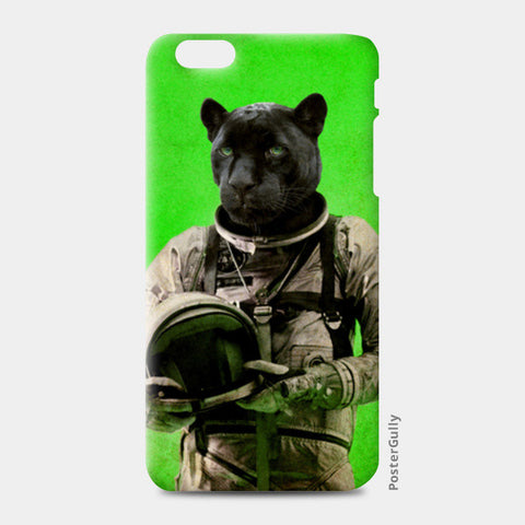 iPhone 6 Plus / 6s Plus Cases, I'll taste the sky iPhone 6 Plus / 6s Plus Cases | Artist : Durro Art, - PosterGully