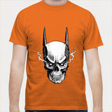 batman Men T Shirts | Artist : cold kid
