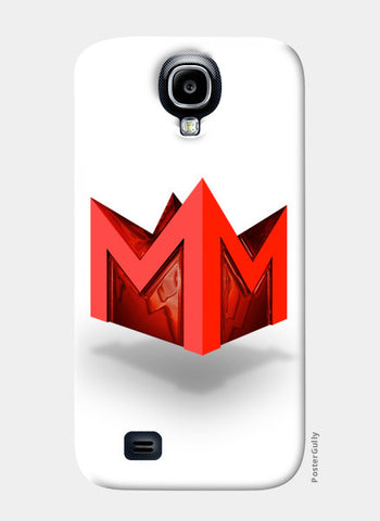 Samsung S4 Cases, mount Samsung S4 Cases | Artist : Midhun Mohan, - PosterGully