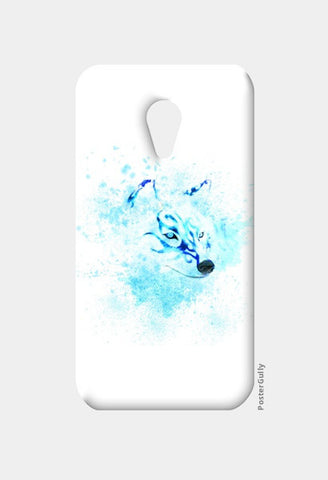 Moto G2 Cases, be brave Moto G2 Cases | Artist : #22, - PosterGully