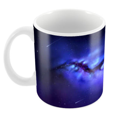 cosmic love Coffee Mugs | Artist : Random