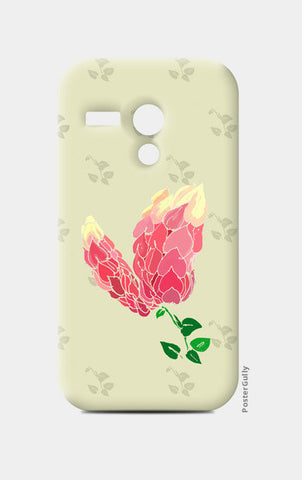 Moto G Cases, Summer Breeze Moto G Cases | Artist : Poornima Kumar, - PosterGully