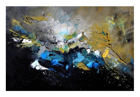 PosterGully Specials, abstract 77510170 Wall Art | Artist : pol ledent | PosterGully Specials, - PosterGully
