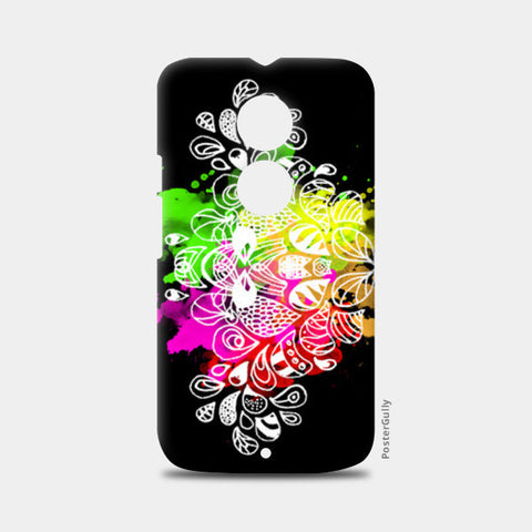 Spread Your Wings ! Moto X2 Cases | Artist : #22