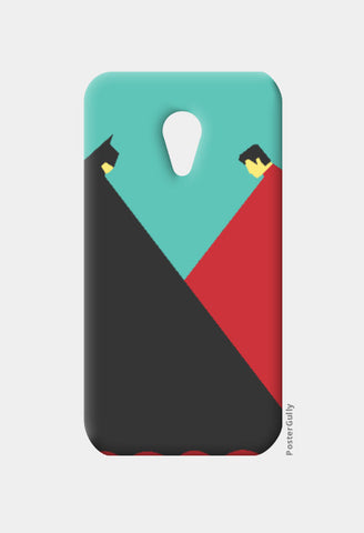 Moto G2 Cases, Dawn of Justice Moto G2 Case | Kushagra Singh, - PosterGully