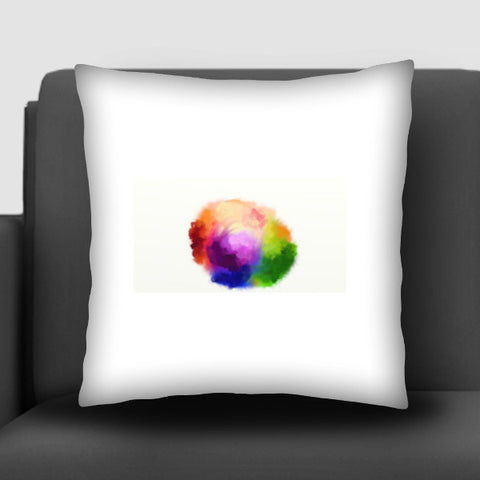 Chaos Cushion Covers | Artist : D.B.A.khil