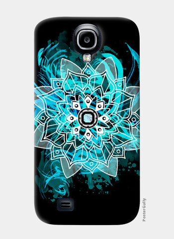 Fire Up!! Samsung S4 Cases | Artist : #22