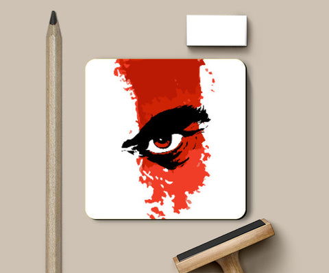 Coasters, god of war Coaster | Artist: Vashu Savani, - PosterGully