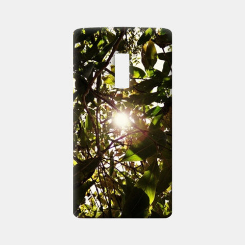 One Plus Two Cases, Nature One Plus Two Cases | Artist : Varun Pai, - PosterGully