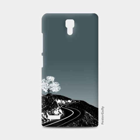long rides Redmi Note Cases | Artist : cold kid