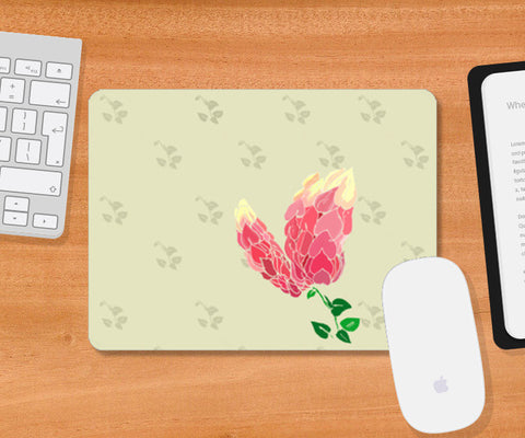 Mousepad, Summer breeze Mousepad | Artist : Poornima Kumar, - PosterGully