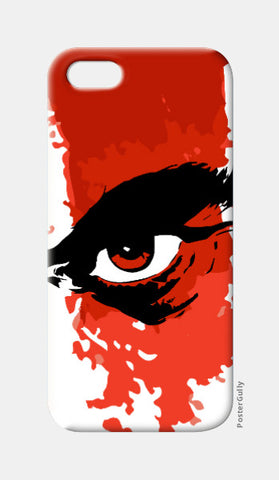 iPhone 5 Cases, god of war iPhone 5 Case | Artist: Vashu Savani, - PosterGully