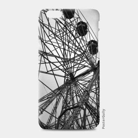 iPhone 6/6S Plus Cases, photography, lines, texture, abstract  iPhone 6 Plus/6S Plus Cases | Artist : Agyaat Naadji, - PosterGully