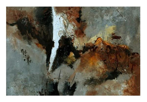 PosterGully Specials, abstract 5561302 Wall Art | Artist : pol ledent, - PosterGully
