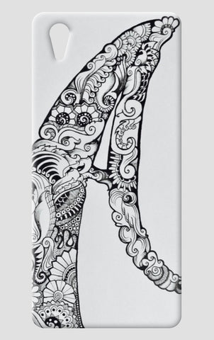 Say My Name - A One Plus X Cases | Artist : Ashima Paliwal