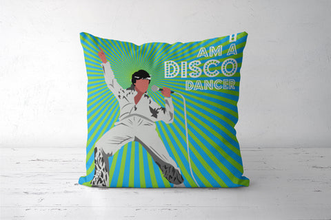 ppga19 Cushion Covers | Artist : GABAMBO