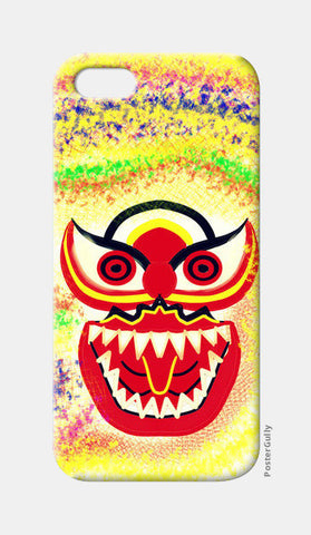iPhone 5 Cases, Chinese Dragon iPhone 5 Cases | Pratyasha Nithin, - PosterGully