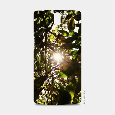 One Plus One Cases, Nature One Plus One Cases | Artist : Varun Pai, - PosterGully