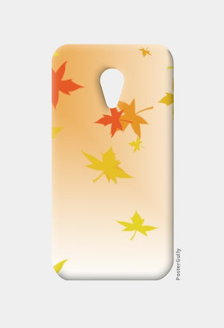Moto G2 Cases, Autumn Moto G2 Cases | Artist : pravesh mishra, - PosterGully