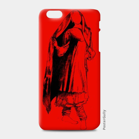 iPhone 6/6S Plus Cases, Beautiful iPhone 6 Plus/6S Plus Cases | Artist : madhura chalke, - PosterGully