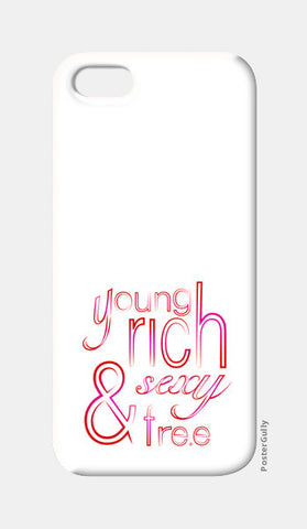iPhone 5 Cases, iphone 5 case iPhone 5 Cases | Artist : het patel, - PosterGully