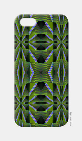 iPhone 5 Cases, Abstract 01 iPhone 5 Cases | Artist : Hemantfacebook, Gandhi, - PosterGully