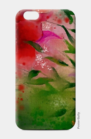 Emotional iPhone 6/6S Cases | Artist : Amar Singha