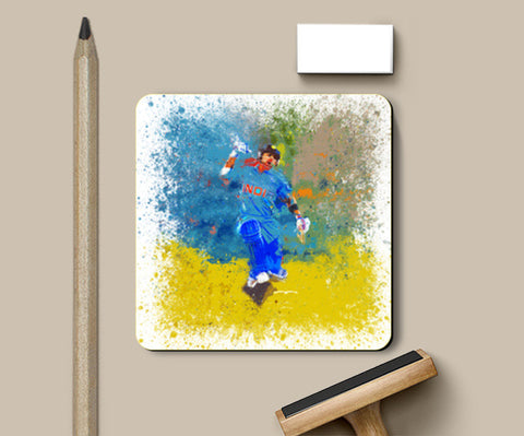 Coasters, India Victory Coasters | Artist : Sanjay Nayak, - PosterGully