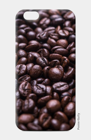 iPhone 6 / 6s, Coffee Beans | iPhone 6 / 6s Cases | Nikhil Wad, - PosterGully