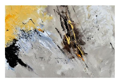 PosterGully Specials, abstract 883156 Wall Art  | Artist : pol ledent, - PosterGully