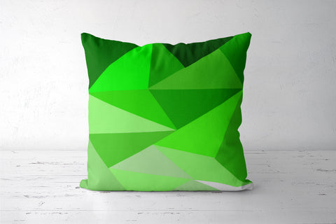 Abstract Cushion Covers | Artist : Amar Singha