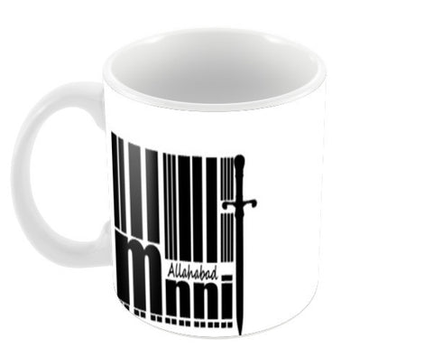bar Coffee Mugs | Artist : atul Kumar